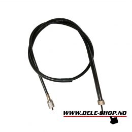 Gass wire Rozzo 50 eller Rozzo 125