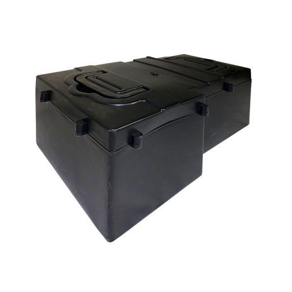 Lithium Batteri Sport 2021
